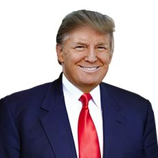 11-03-2015  Live Blog - on the campaign Trail  - Donald Trump and other candidates