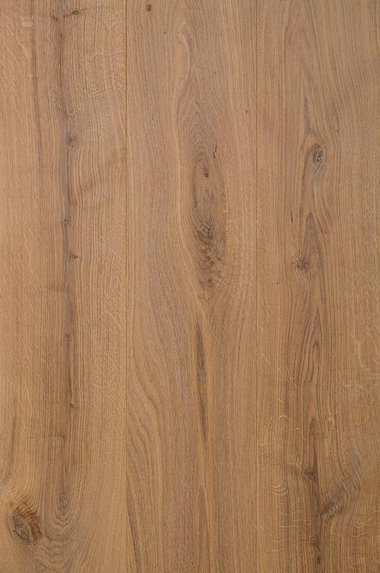 Floor Product Birch Wood Texture Oak Wood Texture