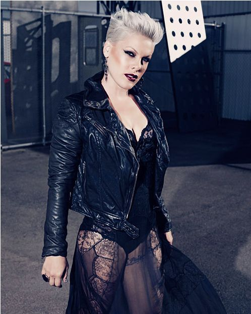 46 best p!nk images on Pinterest | Alecia moore, Beth ...