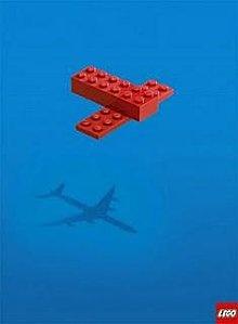 imagine...: Posters Designs, Advert Design, Graphics Design