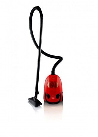 Philips FC8088 Vaccum Cleaner on Shoplik.com @ 4,347 INR Only.