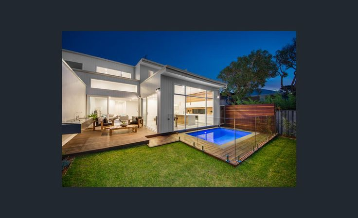 Sold Price for 29b Links Avenue Cronulla NSW 2230