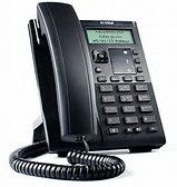 VoIP Phone System Small Business Strategies