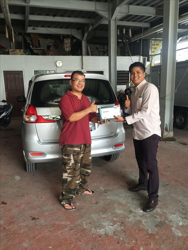 Delebery order Bpk.lezarus di jatinegara http://mobilsuzukitermurah.com/info-dan-harga-suzuki-terbaru-2017-dealer-cempaka-putih/