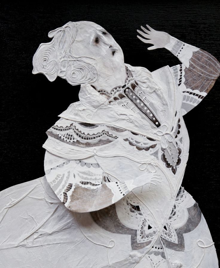 hysteric 1 detail 2 web