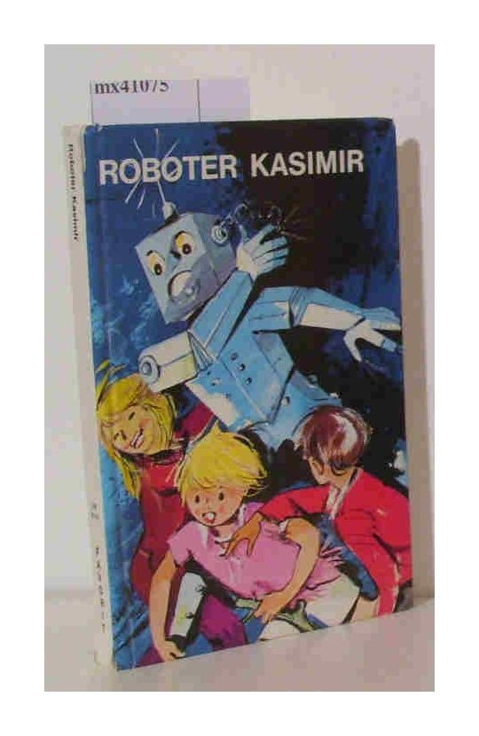 71 best Roboter Robots images on Pinterest Html, Book and Search - küchenmöbel gebraucht berlin