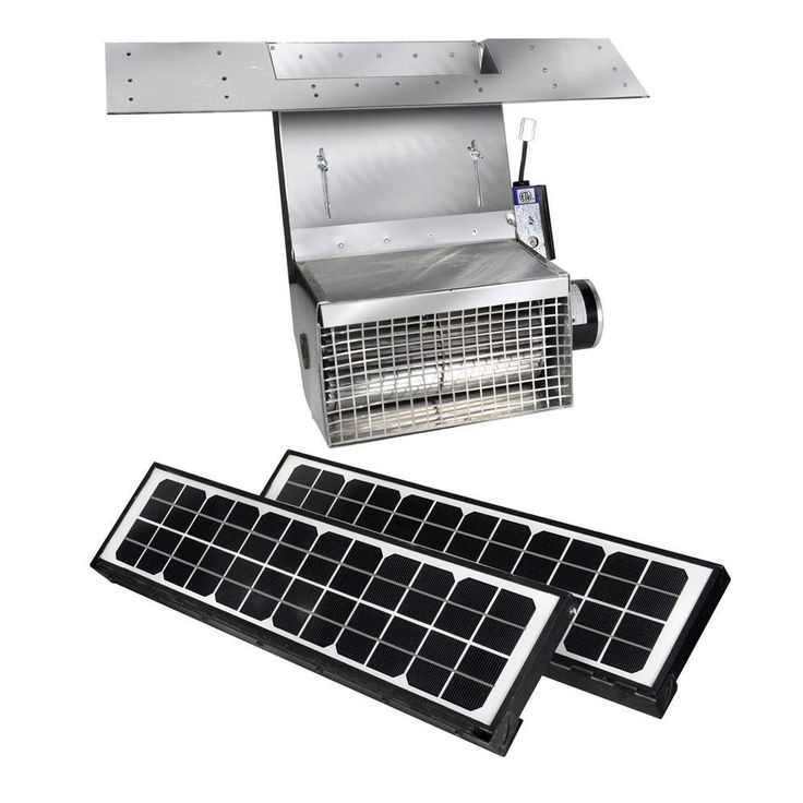 750 CFM Solar Powered EcoSmart Ridge Vent  Grey. Best 25  Ridge vent ideas on Pinterest   Roofing products  Roof