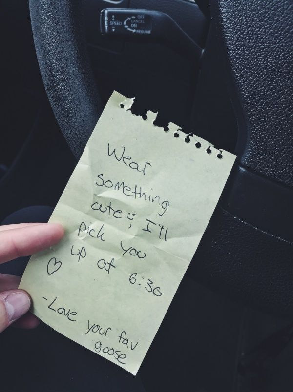 For a hopeless romantic, this small gestures are all you need ♡  VSCO – 🙈❤️ | ashleegleave