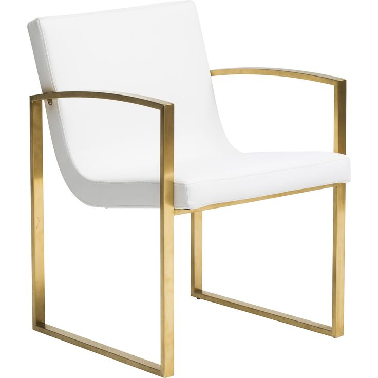 Clarice Dining Chair