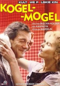 Kogel-mogel (1988)