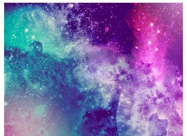 Another Beautiful Galaxy! ☺ | Stars and Galaxies ...