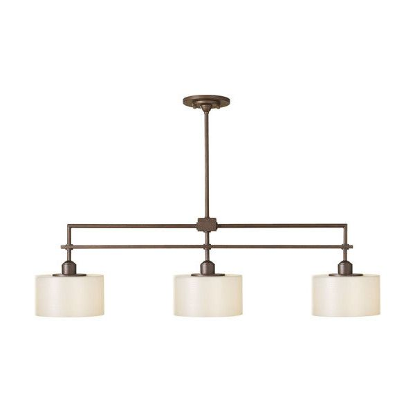 Guaranteed Lowest Prices On Lighting To Canada Pay No Duties Ta Or Brokers Fee S Light Fixtures With Experts