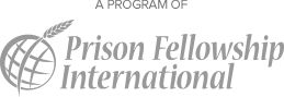 A Program of Prison Fellowship International - RJ Role Play Scenarios