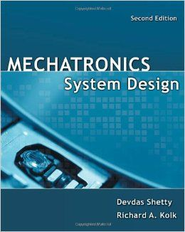 W pdf mechatronics bolton