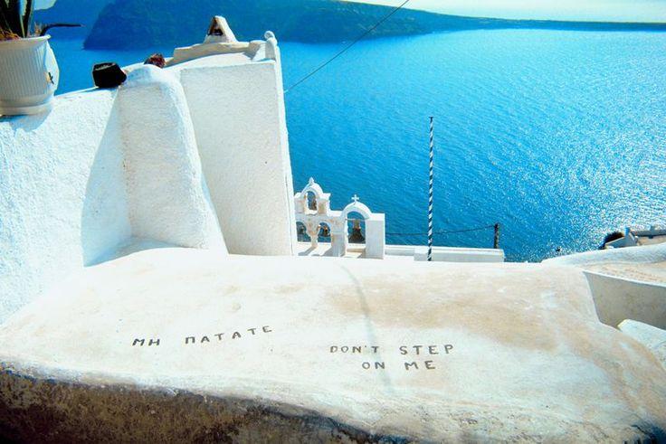 Google Image Result for http://www.fitforeurope.com/uploads/Image/Greece.jpg