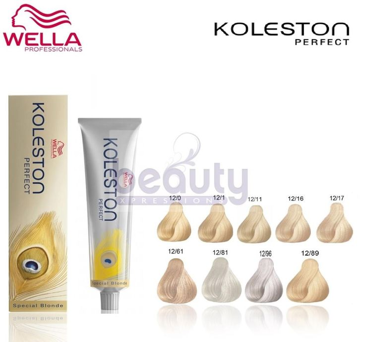 Koleston Hair Color Blonde - Best Hair Color for Brown Green Eyes Check more at http://www.fitnursetaylor.com/koleston-hair-color-blonde/