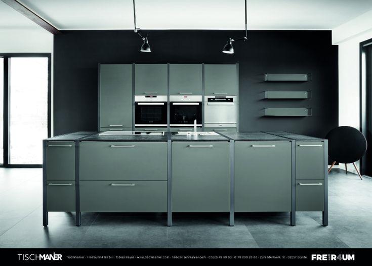 quelle küchenplaner online abzukühlen pic und efaacebfafdbc