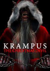 Krampus: The Christmas Devil Le film Krampus: The Christmas Devil est disponible sous-titré en français sur Netflix Canada Netflix France  [traileradd...