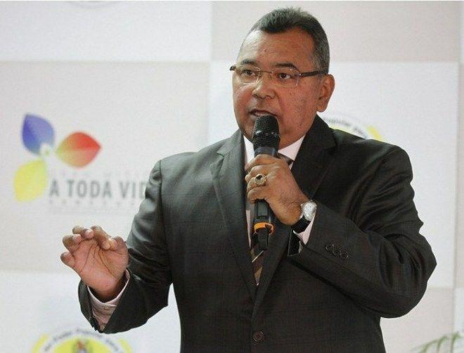 Acusaciones de EEUU contra militares venezolanos son arma política para desestabilizar el país http://www.ojopelao.com/acusaciones-de-eeuu-contra-militares-venezolanos-son-arma-politica-para-desestabilizar-el-pais/