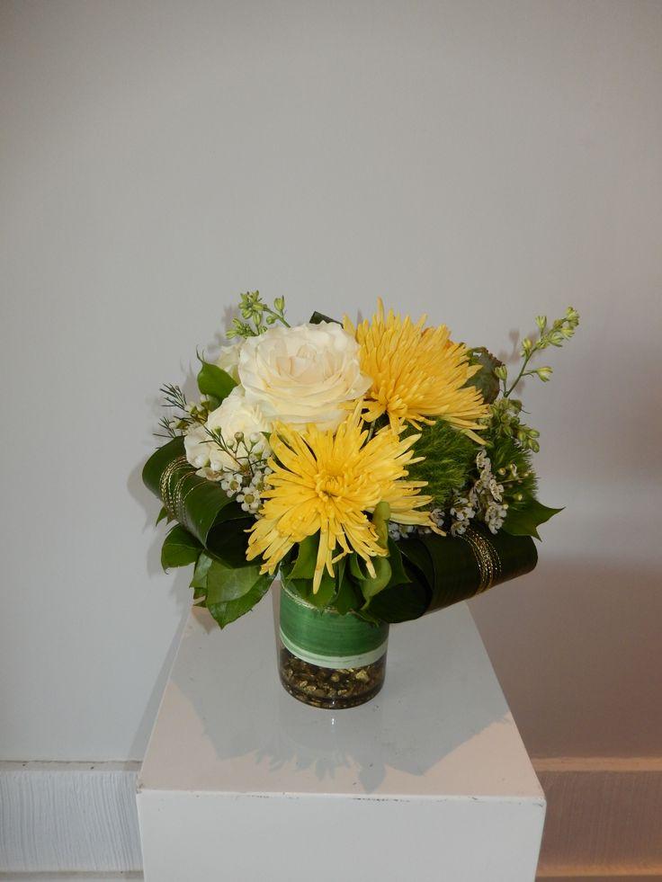 Floral Arrangements Vaughan : Best images about events from dizennio floral on pinterest