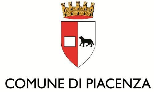 Piacenza: Roncaglia un nuovo spazio ricreativo per completare la riqualificazione nellarea della scuola