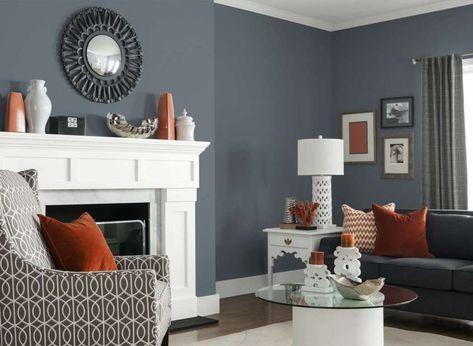 Arredamento nordico ~ Oltre fantastiche idee su arredamento soggiorno grigio su