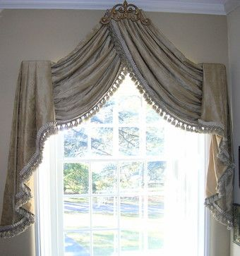 Details make the difference, by dePasquale Designs