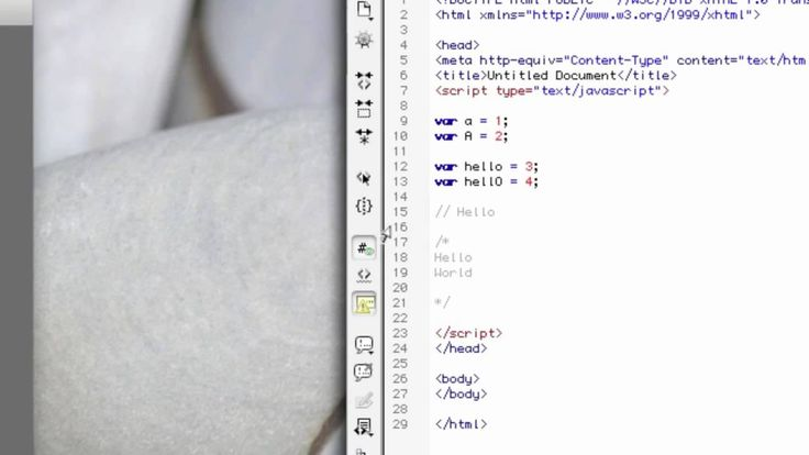 187 best javascript images on pinterest coding programming and in this beginners guide to javascript we learn about syntax or the way you write fandeluxe Choice Image