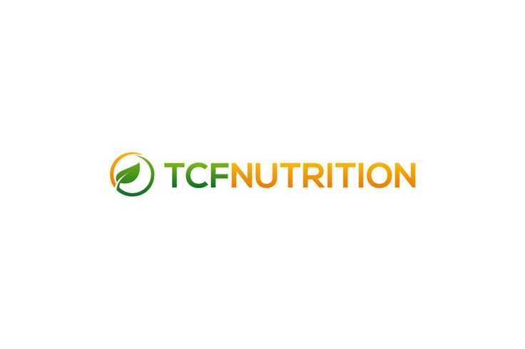 Create a clean, simple logo for plant based, organic nutrition products for fitness company by y.o.p.i.e