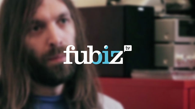 Fubiz TV 09 - Breakbot by Fubiz TV. The new digital video Fubiz TV 09 - http://www.fubiz.tv