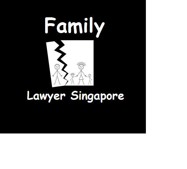#SINGAPORE #LAWYER