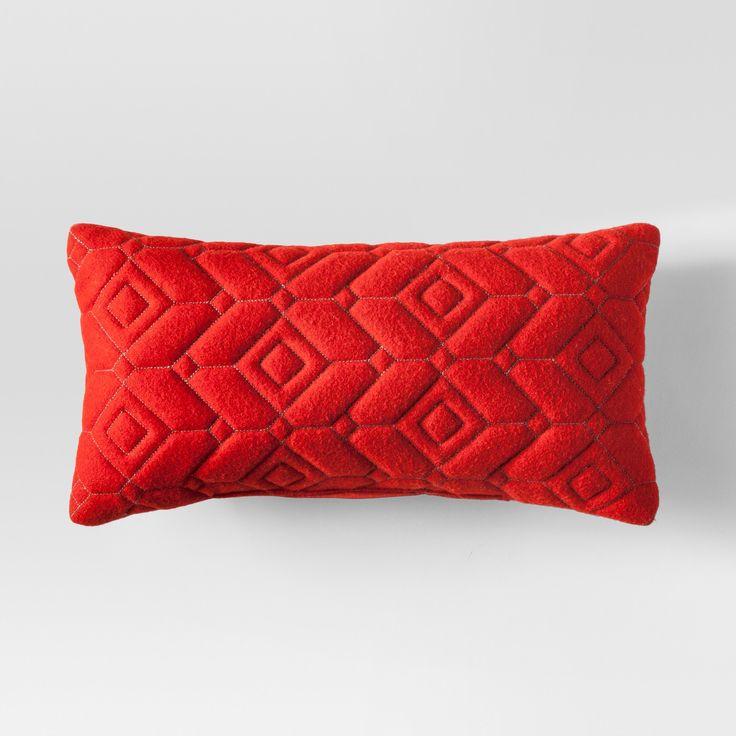 Best 25 Lumbar pillow ideas on Pinterest  Bolster pillow