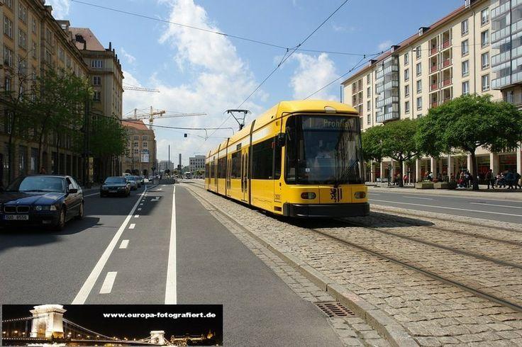 2525 Dresden Pirnaischer Platz 25.05.2010