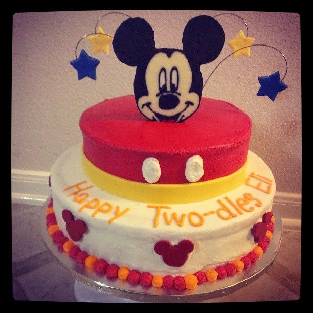 10 Best Cakes Images On Pinterest Gumball 8th Birthday And