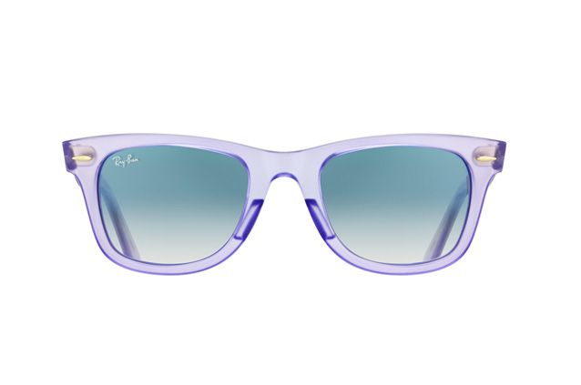 ray ban ice pop  ray ban wayfarer ice pop grape: http://misterspex.fr/track.y?id=22891