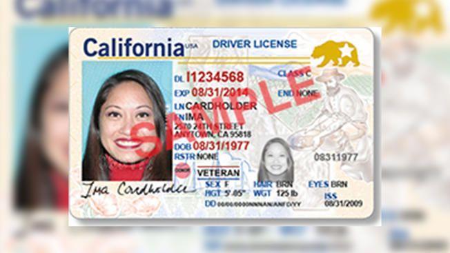 e8f9ee33a4cc45343cc86199ac9c774a - How To Get International Drivers License In Los Angeles