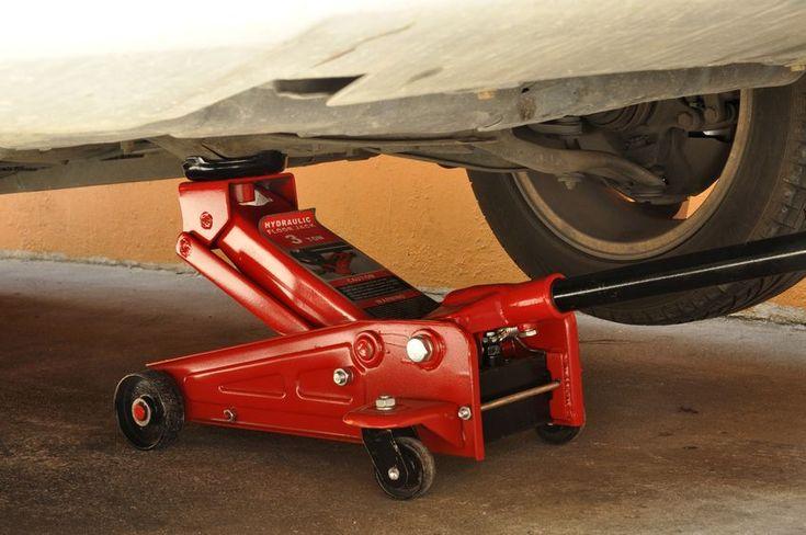 Cel mai bun cric auto hidraulic - https://www.myblog.ro/cel-mai-bun-cric-auto-hidraulic/