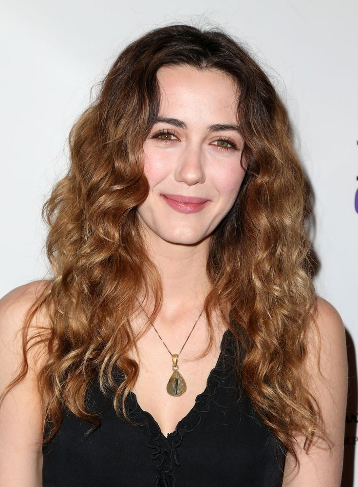 #Concert, #LosAngeles Madeline Zima - The Care Concert in Los Angeles 06/10/2017 | Celebrity Uncensored! Read more: http://celxxx.com/2017/06/madeline-zima-the-care-concert-in-los-angeles-06102017/