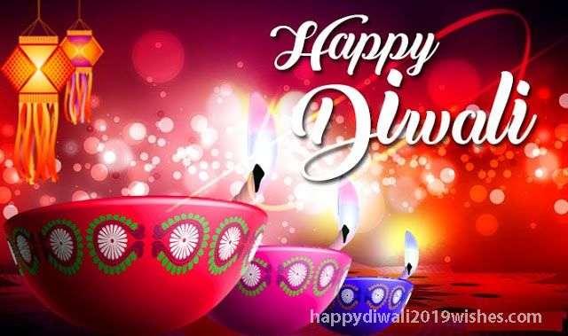 Image result for diwali 2019