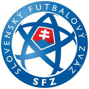 1938, Slovak Football Association, Bratislava, Slovakia #Bratislava #Slovakia (L3211)