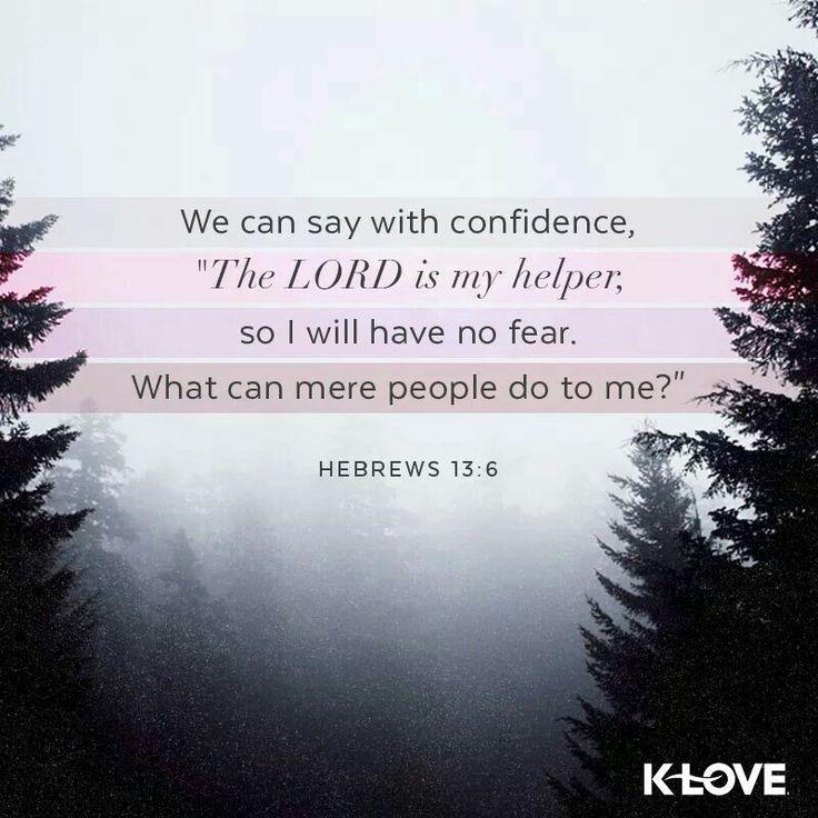 1000+ ideas about Hebrews 12 1 3 on Pinterest   Hebrews 12 ...