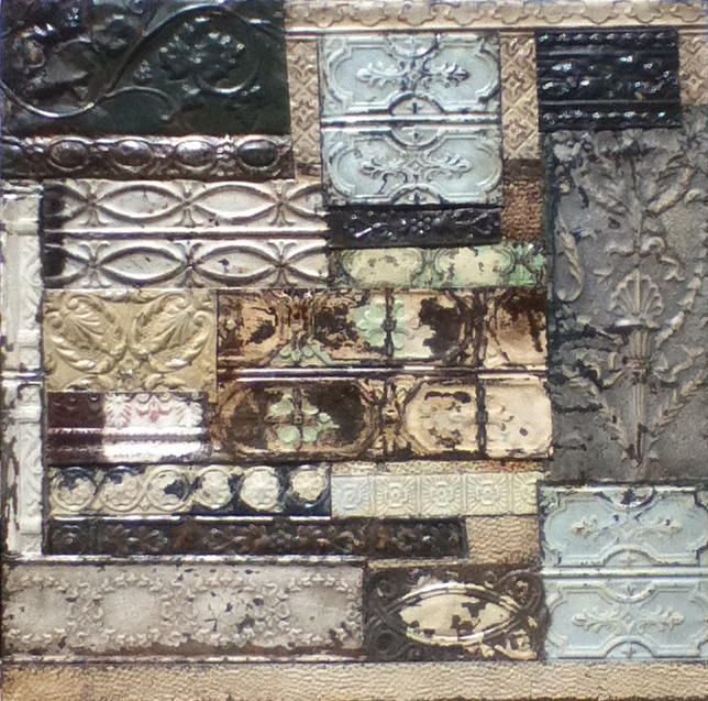 Cute 1 X 1 Acoustic Ceiling Tiles Tall 12X12 Cork Floor Tiles Rectangular 16X16 Floor Tile 18 Ceramic Tile Youthful 24 X 24 Ceramic Tile Pink2X4 Tin Ceiling Tiles 167 Best Ceiling Medallions And Decorative Antique Tin Images On ..