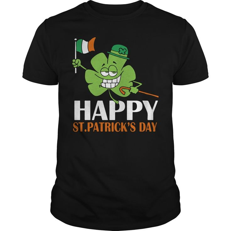 Happy St. Patricks Day #Christian Holidays #St. Patrick's Day. Christian Holidays t-shirts,Christian Holidays sweatshirts, Christian Holidays hoodies,Christian Holidays v-necks,Christian Holidays tank top,Christian Holidays legging.