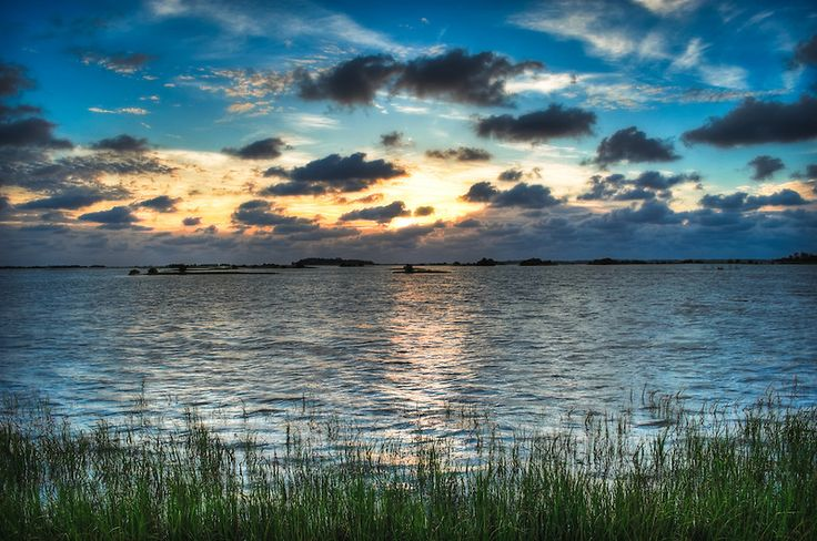 17 best images about cedar key florida on pinterest the for Most beautiful cities in florida