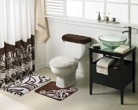 Juego De Escape The Bathroom 47 best juegos de baño images on pinterest | bathroom sets, crafts