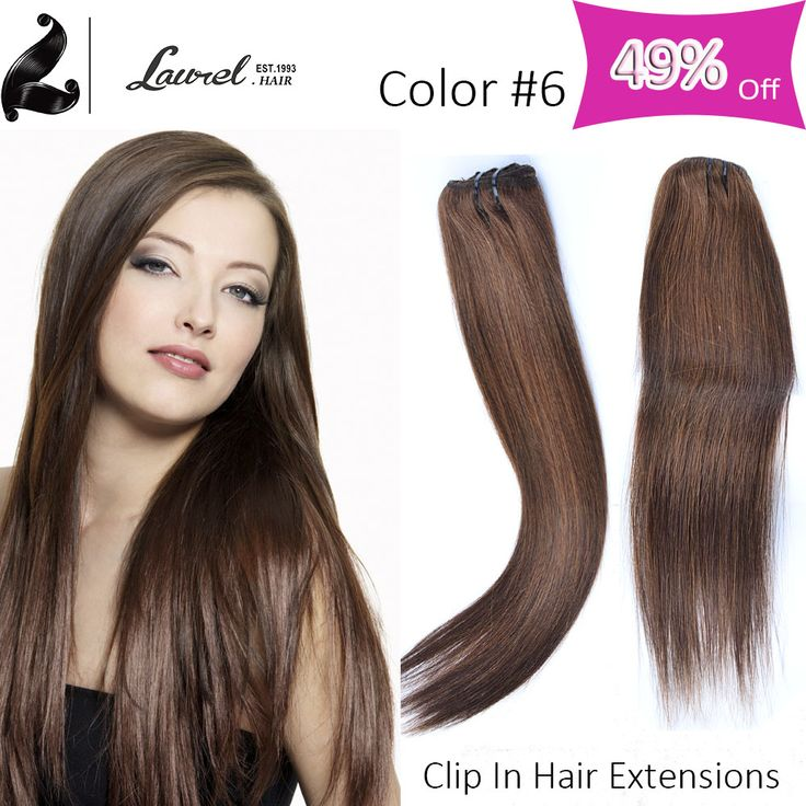 Hot 7a Grade Brazilian Straight Viegin Hair Extensions Clip In Blonde Laurel Hair Products 16-24 Real Human Hair Extension Clip //Price: $US $23.53 & FREE Shipping //   http://humanhairemporium.com/products/hot-7a-grade-brazilian-straight-viegin-hair-extensions-clip-in-blonde-laurel-hair-products-16-24-real-human-hair-extension-clip/  #hair_extensions