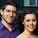 Jessa, who is in a courtship with Ben Seewald, opens up about their relationship