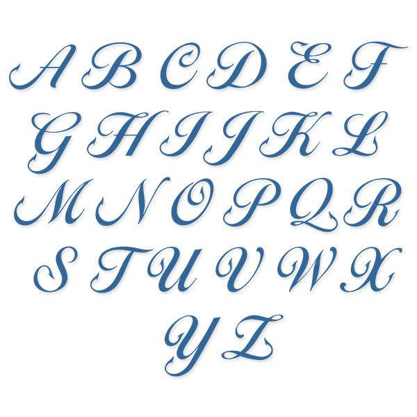 how to download free fonts for adobe illustrator
