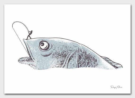 like it: Illustration