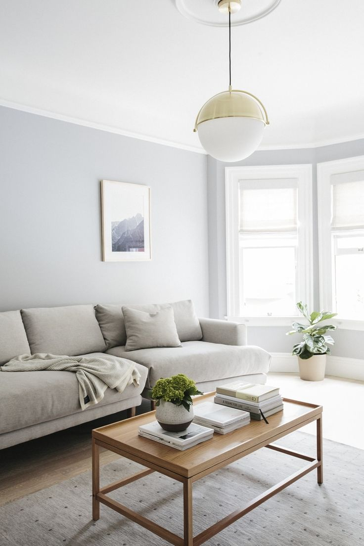 Simple Updates That Will Completely Transform Your Space | Nyde